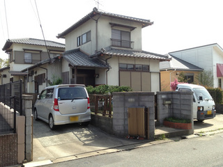 IMG_6811-goirai-hantenblur.jpg